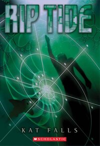 Dark Life #2: Rip Tide