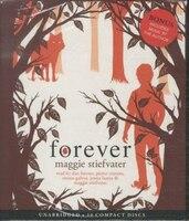 Forever (Audio)