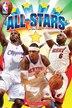 NBA: All Stars by John Fawaz