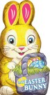 My Easter Bunny! by Lily Karr