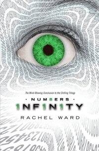 Numbers #3: Infinity
