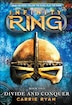 Infinity Ring Book 2: Divide and Conquer
