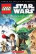 Lego Star Wars: The Padawan Menace by Ace Landers