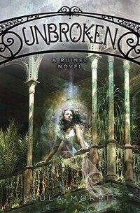 Unbroken: A Ruined Novel