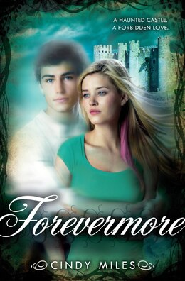 Book Forevermore by Cindy Miles