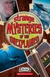 Strange Mysteries of the Unexplained by Oliver Doyle