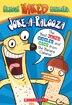Almost Naked Animals: Joke-a-palooza by Howard Dewin