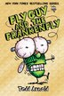 Fly Guy #13: Fly Guy and the Frankenfly by Tedd Arnold