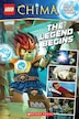 LEGO NINJAGO - Unleash The Power (Especial   subs) - YouTube