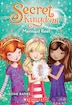Secret Kingdom #4: Mermaid Reef by Rosie Banks