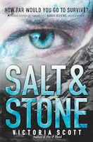 Salt & Stone: The Sequel To Fire & Flood