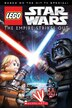 LEGO Star Wars: Empire Strikes Out by Ace Landers