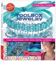 Toolbox Jewelry