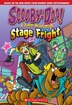 Scooby-Doo: Stage Fright Junior Novel