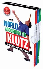 The World According to Klutz
