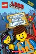 LEGO: The LEGO Movie: The Official Movie Handbook by Jeffrey Salane