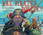 Are Pirates Polite?