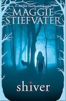 Shiver (shiver, Book 1)