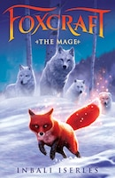 The Mage (foxcraft, Book 3)