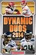 Football: Dynamic Duos by K C Kelley