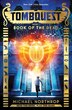 TombQuest Book One: Book of the Dead by Michael Northrop