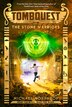 TombQuest Book Four: The Stone Warriors by Michael Northrop
