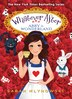 Whatever After Special Edition: Abby in Wonderland by Sarah Mlynowski