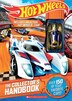 Hot Wheels Handbook #2 by Scholastic Inc