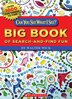 Can You See What I See?: Big Book of Search-and-Find Fun by Walter Wick