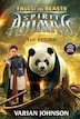 Spirit Animals: Fall of the Beasts Book 3: The Return by Varian Johnson