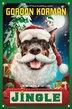 Jingle: A Swindle Mystery by Gordon Korman