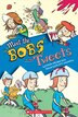 Bobs and Tweets #1: Meet the Bobs and Tweets by Pepper Springfield