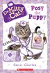 Dr. KittyCat #1: Posy the Puppy by Jane Clarke
