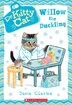 Dr. KittyCat #4: Willow the Duckling by Jane Clarke
