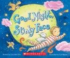 Goodnight, Stinky Face