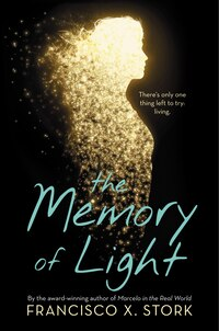 The Memory of Light (Audio)