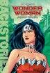 Wonder Woman: Amazon Warrior by Scholastic Inc