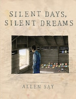 Silent Days, Silent Dreams