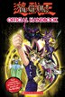 Yu-Gi-Oh! Official Handbook by Tracey West