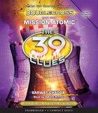 The 39 Clues: Doublecross: Book 4