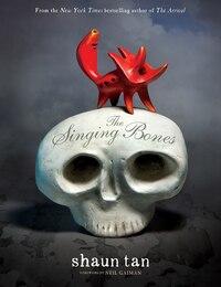 The Singing Bones