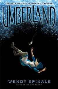 Everland Book 2: Umberland