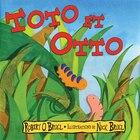 Toto Et Otto