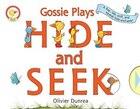Gossie & Friends: Gossie Plays Hide and Seek: A Gossie & Friends Books