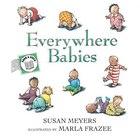 Everywhere Babies Send-A-Story
