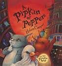 A Pipkin of Pepper