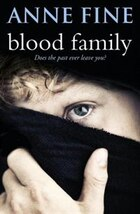 Blood Family: Does The Past Ever Leave You?