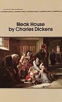 Book Bleak House by Charles Dickens