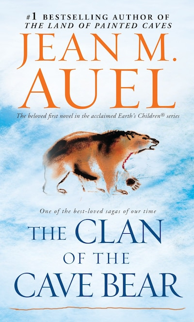 a chapter by chapter summary of clan of the cave bear by jean auel Librarian's note: an alternate cover edition can be found here the clan of the cave bear is the start of jean m auel's epic earth's children series.