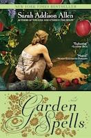 Garden Spells: A Novel